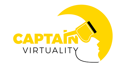 Captain Virtuality