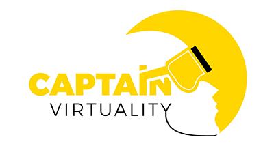 Captain Virtuality